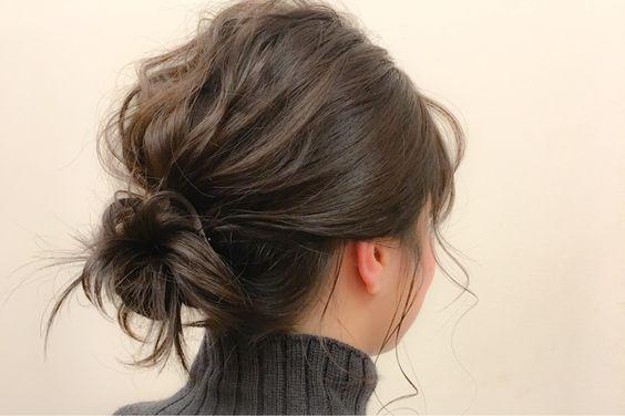 美容師が選ぶ】薄毛の女性でも似合うおすすめの髪型20選