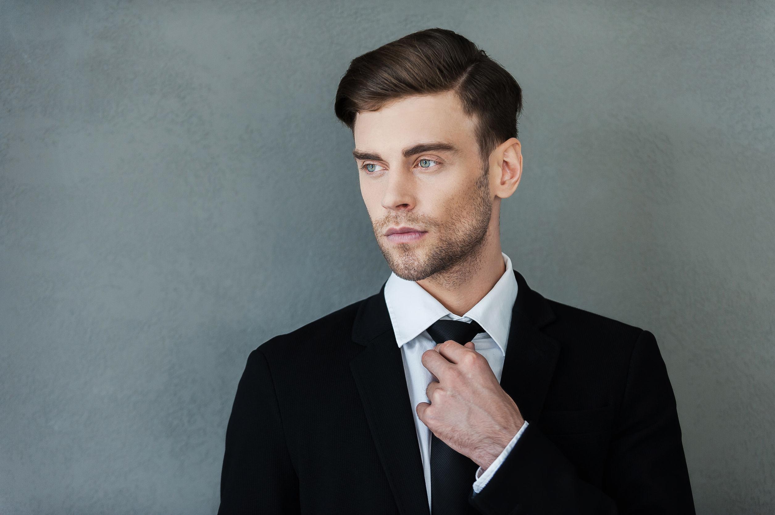 【2019年冬】30代メンズにおすすめの髪型40選|ビジネスにも