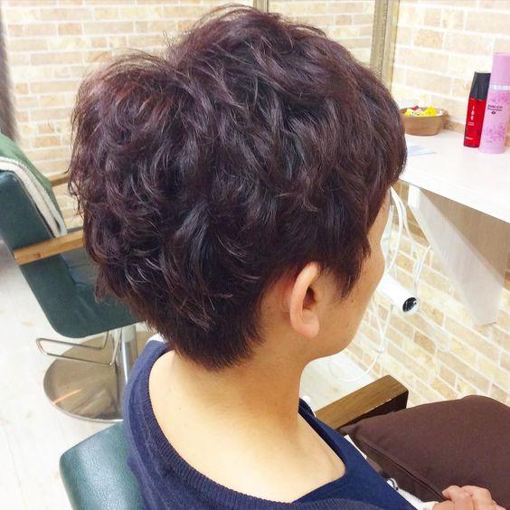 猫っ毛やぺったんこ髪の女性でも似合うおすすめ髪型20選